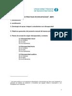 manualdebuenaspracticas-en-discapacidad.pdf