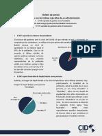 publication_1587421944000.pdf