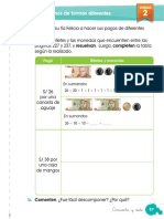 s3-2-dia-5-matematica-paginas-57-227-238.pdf