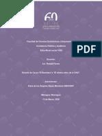 Estudio de caso 34.pdf