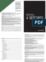 Manual Tecnico Codigus 4D