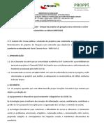 Chamada COVID PROPPI-PROEX 01-2020.pdf