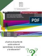 PE_PDL1_Aprendizaje.pdf