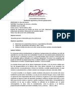 Informe 3 Azúcares.pdf