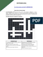 BIOTECNOLOGIA .pdf
