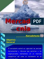 mercadotecnia (1).ppt