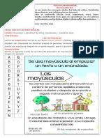 PROGRAMACIÓN MIÉRCOLES 25 MARZO DE 2020.pdf