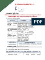 10. S.A. COM.. ELABORAMOS AFICHES del CORONAVIRUS (2019-nCoV). (1).docx