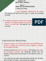 Unidad 1-2 Clasificacion de edificaciones (1).ppt