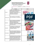 Farmacéutica-cerveza-papel:NAVA AYALA JENNIFER MELISSA.pdf