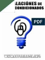 CONOCE todo sobre la ELECTRÓNICA DE AIRES ACONDICIONADOS.pdf