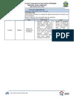 GUIA 5 PRIMEROS FISICA.pdf