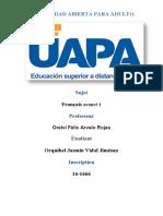 Exercices_du_devoir_1 Frances Avanzado 1.doc