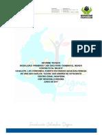 INFORME JUNIO (Autoguardado) COPIA FUNCODIG.docx