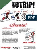 Eurotrip Instrucciones Alumnos.pdf