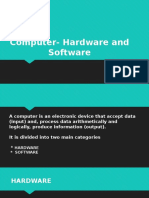 4 Computer-Software and Hardware.pptx