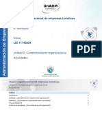 unidad2_comportamiento_organizacional_actividades.pdf