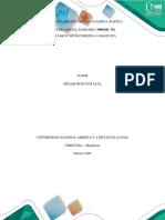 ConceptoAcciónSolidaria_YarlethMuñozMolina_grupo770)..pdf