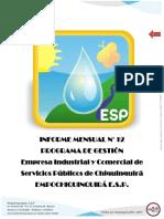 publicacion_informe_12_empochiquinquira