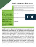 Bioatividade Capim Annoni Baratas