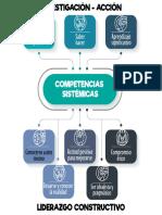 Competencias Sistémicas.pdf