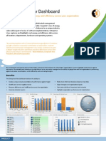 Enterprise View Product Sheet