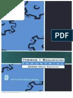 kupdf.net_meza-sanchez-sergio-higiene-y-seguridad-industrial-mexico-instituto-politecnico-nacional-2010-proquest-ebrary-web-9-june-2015