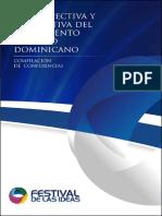 libroponenciaslibrofestivalparaweb-120713233556-phpapp02.pdf