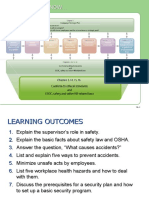 Employee safety and health.ppt