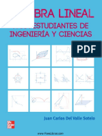 datospdf.com_algebra-lineal-para-estudiantes-de-ingenieria-y-ciencias-.pdf