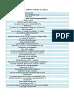 EJERCICIOS FUNCIONES DEL LENGUAJE.docx