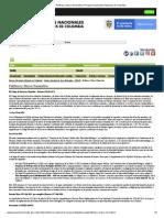 03 Políticas y Marco Normativo _ Parques Nacionales Naturales de Colombia.pdf