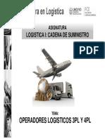 U3 - Operadores Logisticos 3PL y 4PL.pdf