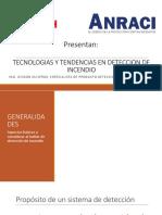 TECNOLOGIAS-Y-TENDENCIAS-EN-DETECCION-DE-INCENDIO.pdf