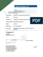 PROYECTO DE GRADO 302581A_quiz1_88%
