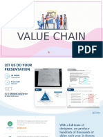 Value Chain-playful.pptx