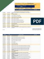 cale_UTE_MAD_octubre_2019_febrero_2020_Estudiantes.pdf