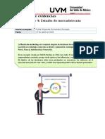 A10_KAHA.PDF.docx