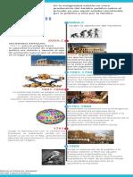 PUBLICO Y PRIVADO.pdf