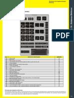 Sinais do Painel.pdf