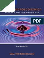 Original_Microeconomia_Nicholson.pdf