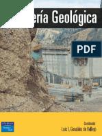 INGENIERÍA GEOLÓGICA, PEARSON.pdf