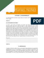 ACTIVIDAD macroreglas (1).docx