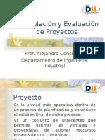 charla_formulacion_y_evaluacion_de_proyectos