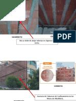 Errores en Construccion.pdf