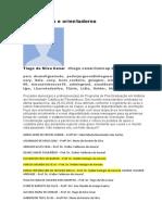 Orientandos e orientadores.docx