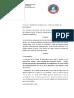 SOLICITUD DE APERTURA A PRUEBA JUICIO ORDINARIO DE DIVORCIO.docx