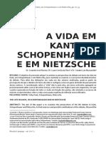1 - A VIDA EM KANT.pdf