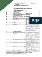 cuadro de revision e inspeccion de protocolo.docx