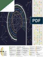 DIAGRAMA GESTION DEL DISEÑO V1 .pdf